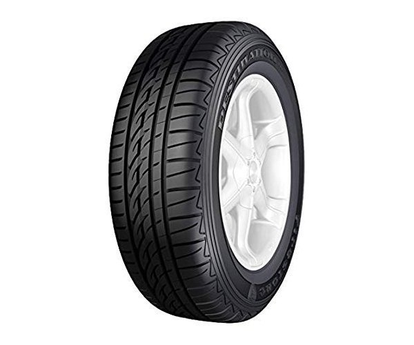 Автошины Firestone Destination HP 235/55R17