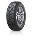 Автошины Hankook Kinergy 4S H740 225/55R17
