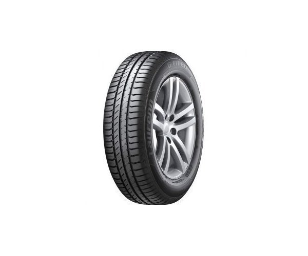 Автошины Laufenn G-Fit EQ LK41 195/65R15