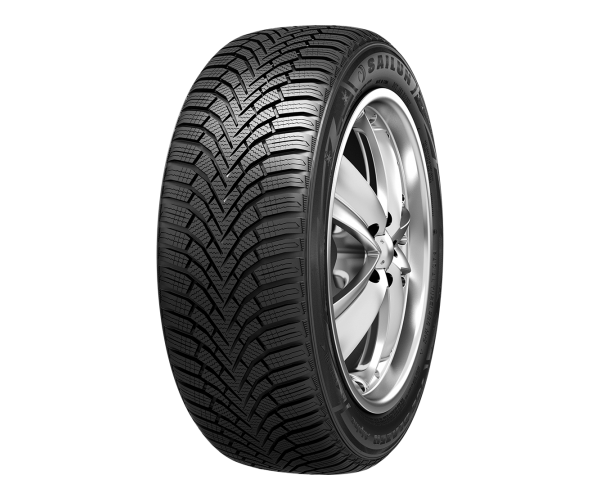 Автошины Sailun ICE BLAZER Alpine 185/65R15