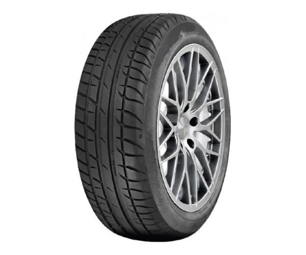 Шины Taurus High Performance 215/60R16 (XL)