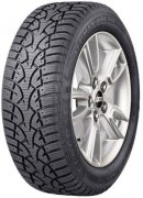 Автошины General Tire Altimax Arctic 235/60R16