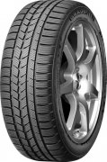 Автошины Nexen (Roadstone) WINGUARD SPORT 235/55R17