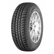 Автошины Barum Polaris 3 195/65R15