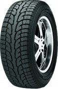 Hankook Winter I Pike RW11