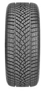 GoodYear Ultra Grip Perfomance G1 215/55R16