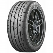 Шины Bridgestone Potenza RE003 Adrenalin 205/50R17 (TL)