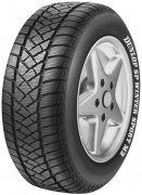 Автошины Dunlop SP Winter Sport M2 235/55R17