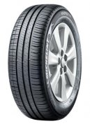 Шины Michelin Energy XM 2