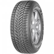 Автошины GoodYear Ice SUV Gen-1 265/65R17