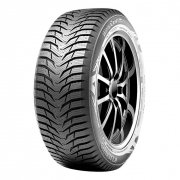Автошины Marshal WinterCraft Ice WI-31 235/60R16