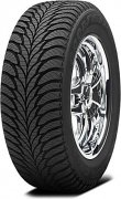 Автошины GoodYear Eagle Ultra Grip GW-2 215/65R16