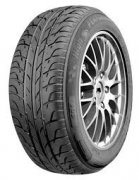 Автошины Orium High Performance 401 185/65R15