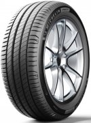 Шины Michelin Primacy 4 215/50R17 (XL)