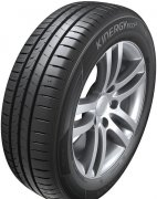 Шины Hankook Kinergy Eco 2 K435 185/60R14
