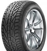 Автошины Taurus Winter 185/60R15