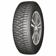 Автошины Avatyre Freeze 185/65R15