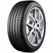 Шины Bridgestone Drive GS 195/65R15 (XL)