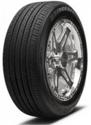 Шины Bridgestone Ecopia H/L 422 Plus