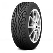 Шины Bridgestone Potenza S-02 Pole Position