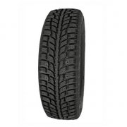 Автошины Collins Winter Extrema 185/65R15