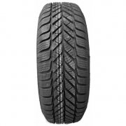 Автошины Diplomat Winter ST 155/70R13