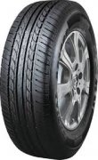 Автошины Duro Touring DP3000 165/70R14