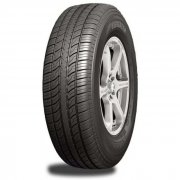 Автошины Evergreen EH22 205/70R15