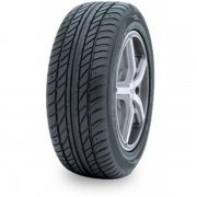 Автошины Evergreen EH226 185/65R15