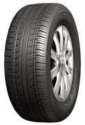 Автошины Evergreen EH23 195/65R15