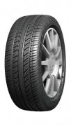 Автошины Evergreen EU72 215/55R16
