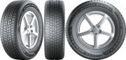 Автошины General Tire Altimax Winter 3 195/65R15