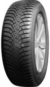 Автошины GoodYear UltraGrip 9 175/65R15