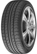 Автошины Hankook Optimo K415 225/55R18