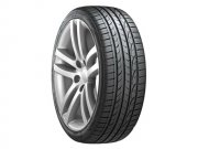 Автошины Hankook Ventus S1 Noble 2 H452 225/55R17