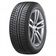Шины Hankook Winter i*cept evo2 W 320B