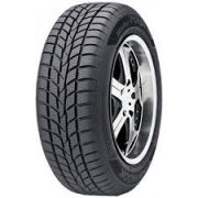 Шины Hankook Winter I*Cept RS W442 175/65R14