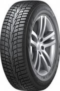 Шины Hankook Winter I*Cept X RW10 265/70R15