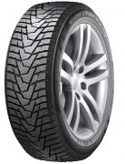 Шины Hankook Winter i*Pike RS2 W429 175/65R15 (XL)