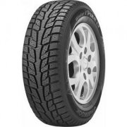 Автошины Hankook Winter I*Pike RW09 225/70R15C