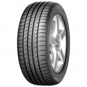 Автошины Kelly Summer UHP 205/50R17