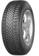 Автошины Kelly Winter HP 215/55R16