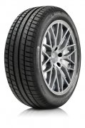 Автошины Kormoran Road Performance 185/65R15