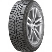 Автошины Laufenn i FIT ICE LW71 235/55R17