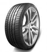 Автошины Laufenn S-Fit AS LH01 235/55R17