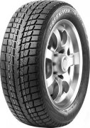 Автошины LingLong Green-Max Winter Ice I-15 SUV 235/55R17