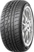 Автошины Matador MP-92 Sibir Snow 185/65R15
