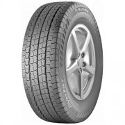 Автошины Matador MPS-400 Variant All Weather 2 185/R14C