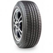 Шины Michelin Energy Saver LTX