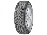 Шины Michelin Latitude X-Ice North Xin2